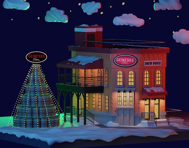 mathisonrust--brewhouse_christmas.jpg
