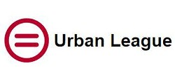 urban_league_logo.jpg