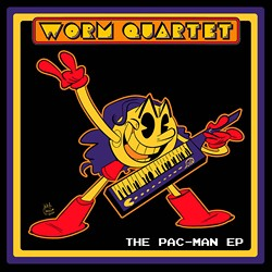 wormquartet_albumcover.jpg
