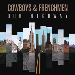 cowboys_frenchmen.jpg