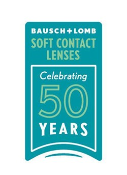 IMAGE COURTESY BAUSCH + LOMB