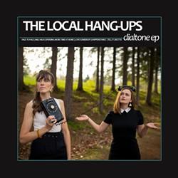 thelocalhangups_albumcover.jpg