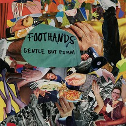 foothands_albumcover.jpg