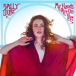 sallylouise_albumcover.jpg