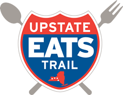 upstate_eats_logo.png