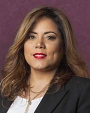 Mercedes Vazquez - PHOTO PROVIDED