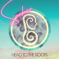 head_to_the_roots_album_cover.png