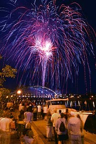 fireworks-still.jpg