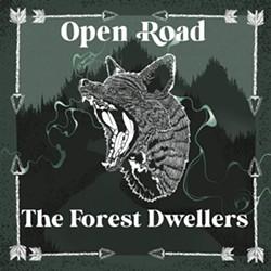 theforestdwellers_openroad.jpg