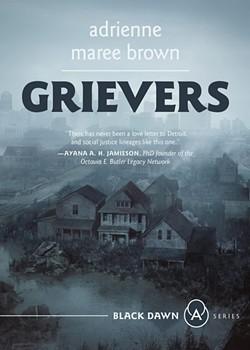 grievers.jpg