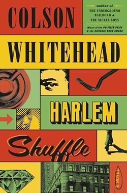 harlem_shuffle.jpg