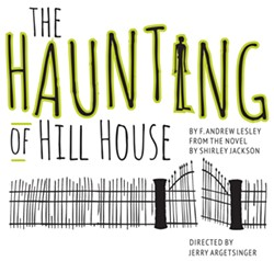 haunting_of_hill_house_publicity.jpg