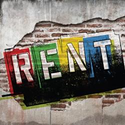 rent_8x8_graphic.jpg