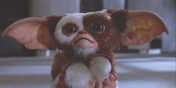 Gremlins - PHOTO COURTESY WARNER BROS