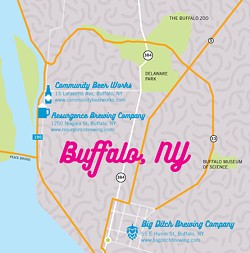 buffalo-beer-map.jpg