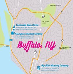 buffalo-beer-map.jpg