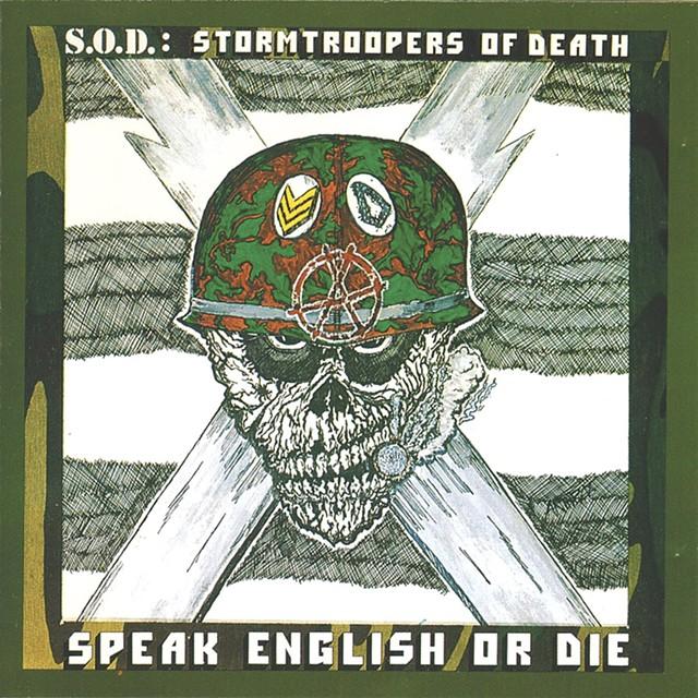 speak-english-or-die.jpg