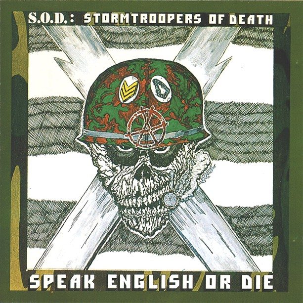speak-english-or-die.jpg