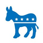 Democratic primary is on Tuesday, September 12. - FILE PHOTO