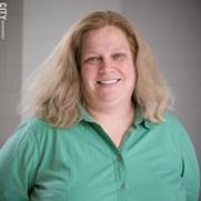 Rochester school board member Mary Adams - FILE PHOTO