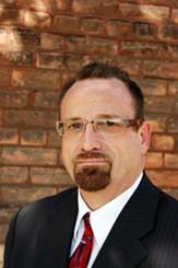 Assemblyman Harry Bronson - FILE PHOTO