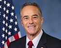 GOP House Rep. Chris Collins - PROVIDED PHOTO