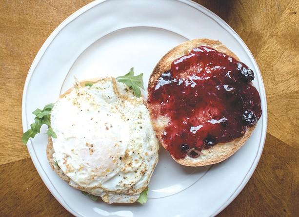 breakfast-sammich2.jpg