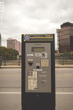 parking-meters.jpg