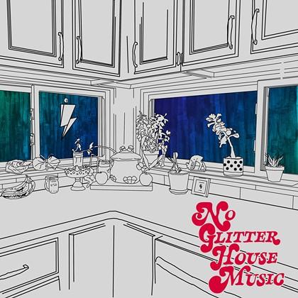Album review: 'House Music'