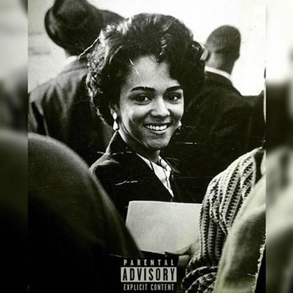 Album review: 'The Heart Mixtape'