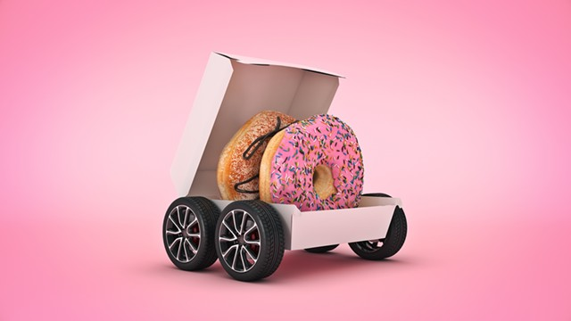 donut-brunch-delivery.jpg
