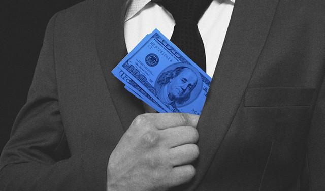 blue-money.jpg