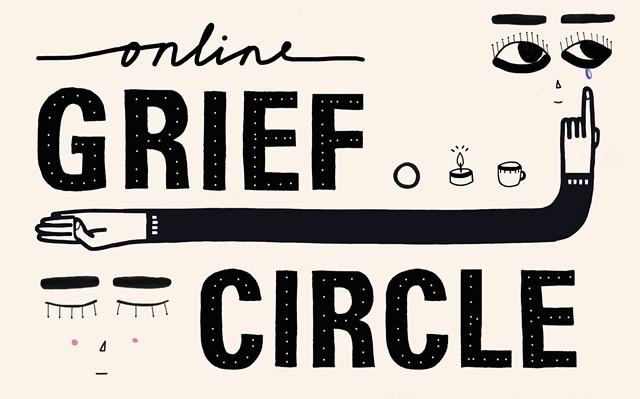 onlinecircle.jpg