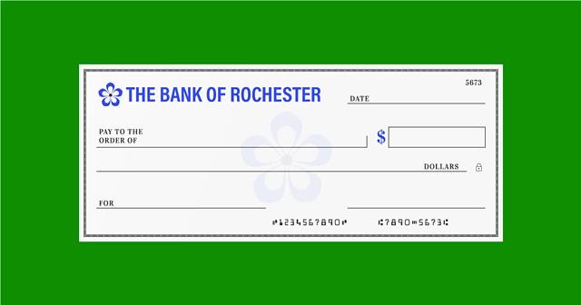 bank-of-rochester.jpg
