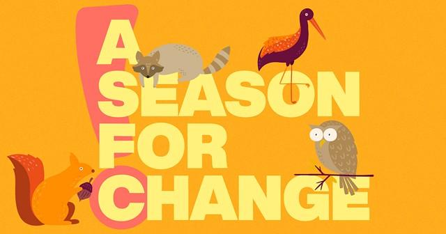 seasonforchange.jpg