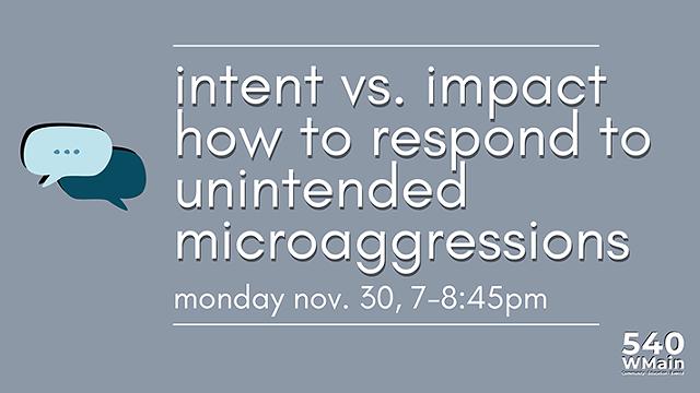 microaggressions.png