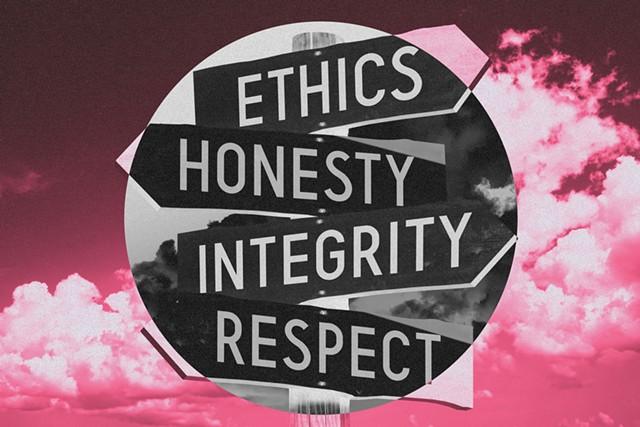 ethics.jpg