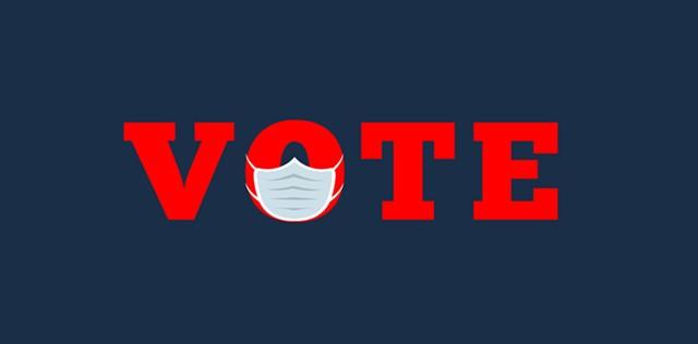 vote-newteaser.jpg