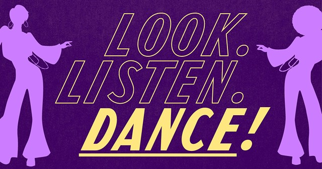 looklistendance_1_.jpg