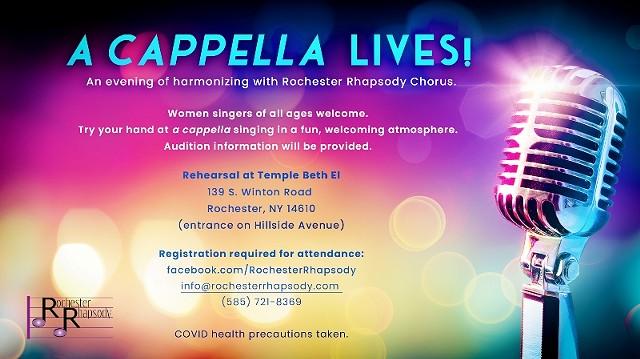 acapellalives_fb_coverimage_05-website.jpg