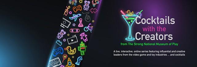cocktails_banner_0.jpg