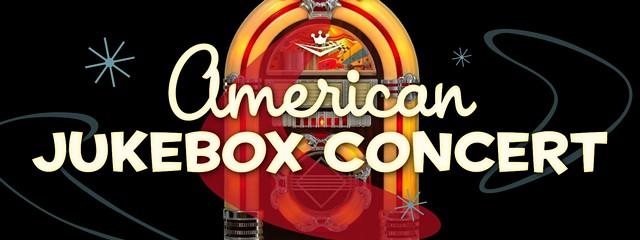 american_jukebox_banner.jpg