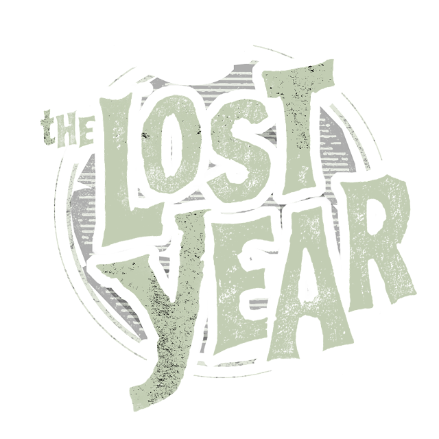 lostyear_logo_clear-800px.png
