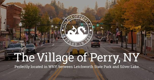 village_of_perry.jpg