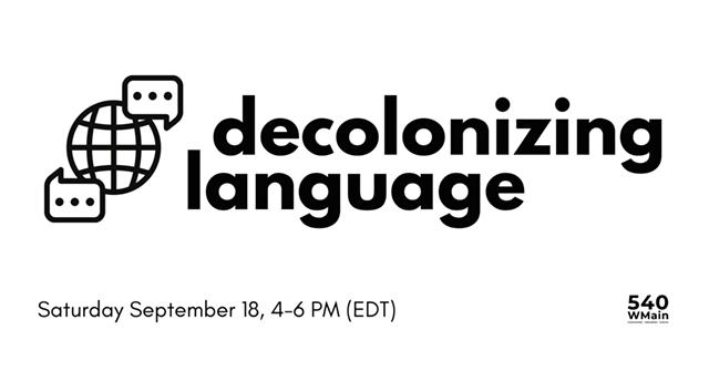 decolonizing_large.png