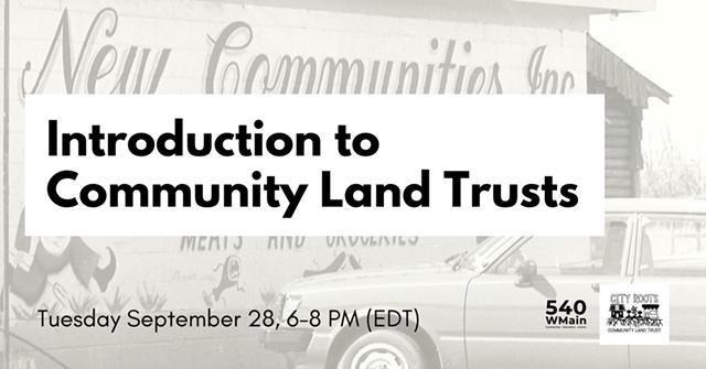 community_trust_large.png