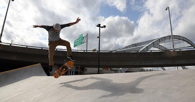 skatepark_teaser.jpg