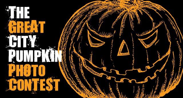 pumpkin-magnum.jpg