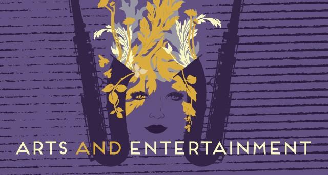 best-arts_entertainment_place.jpg