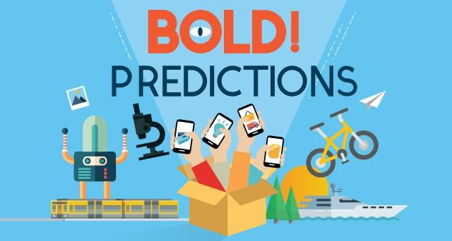 bold-predictions-graphic.jpg